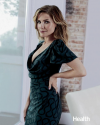 Sophia-Bush-Health-Magazine-September-2015_001.png