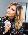 Sophia-Bush-I-Smell-Great-Fragrance-Photoshoot.png