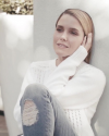 Sophia-Bush-Behind-The-Scenes-Michigan-Avenue-Magazine_045.png