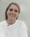 Sophia-Bush-Behind-The-Scenes-Michigan-Avenue-Magazine_059.png