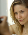 Sophia-Bush-Coulisses-People-Mag-Photoshoot_001.png