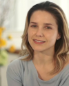 Sophia-Bush-Coulisses-People-Mag-Photoshoot_009.png