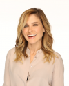 Sophia-Bush-Photoshoot-2015_001.png