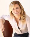 Sophia-Bush-Photoshoot-2015_002.png