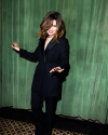 Sophia-Bush-for-Bloomberg-Pursuits_05.png