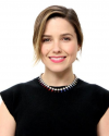 Sophia-Bush-Edrop-Off_010.png