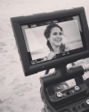 Sophia-Bush-BTS-Photoshoot_002.png