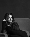 Sophia-Bush-for-La-Ligne-NYC_002.png