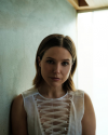 Sophia-Bush-by-Zack-Dezon_009.png