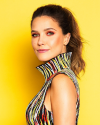 Sophia-Bush-2017-Cosmopolitan-Photoshoot.png