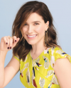 Sophia-Bush-Glamour-Magazine-June-2017_002.png