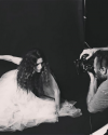 Sophia-Bush-by-Juan-Azulay-behind-the-scenes_002.png