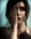 Sophia-Bush-by-Juan-Azulay_003.png