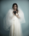 Sophia-Bush-by-Juan-Azulay_004.png
