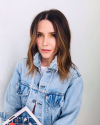 Sophia-Bush-Book-of-the-month.png