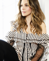 Sophia-Bush-by-Lauren-Perlstein-for-Bustle_003.png