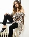 Sophia-Bush-by-Lauren-Perlstein-for-Bustle_007.png