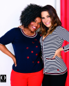 Sophia-Bush-Oprah-Magazine-Photoshoot.png