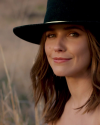 Sophia-Bush-in-a-video-by-JON-HECHTKOPF_002.png