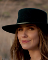 Sophia-Bush-in-a-video-by-JON-HECHTKOPF_006.png