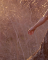 Sophia-Bush-in-a-video-by-JON-HECHTKOPF_007.png