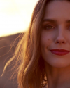 Sophia-Bush-in-a-video-by-JON-HECHTKOPF_009.png