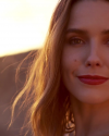 Sophia-Bush-in-a-video-by-JON-HECHTKOPF_010.png