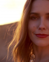 Sophia-Bush-in-a-video-by-JON-HECHTKOPF_011.png