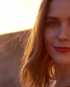 Sophia-Bush-in-a-video-by-JON-HECHTKOPF_012.png