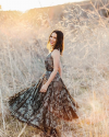 Sophia-Bush-Photoshoot-by-Samantha-Marquart_010.png