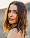 Sophia-Bush-Photoshoot-by-Samantha-Marquart_011.png
