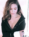 Sophia-Bush-Photoshoot-by-Taylor-Hudson-BTS_021.png