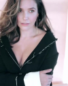 Sophia-Bush-Photoshoot-by-Taylor-Hudson-BTS_022.png