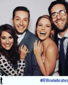 Sophia-Bush-EW-SAG-Awards-Party-Photobooth-01.png
