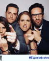 Sophia-Bush-EW-SAG-Awards-Party-Photobooth-02.png