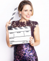 Sophia-Bush-2015-EW-People-Upfronts-Party_002.png