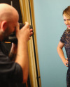 Sophia-Bush-NBC-Universal-TCA-Summer-Press-Portrait-BTS_001.png