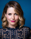 Sophia-Bush-NBC-Universal-TCA-Summer-Press-Portrait_001.png