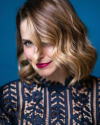 Sophia-Bush-NBC-Universal-TCA-Summer-Press-Portrait_002.png