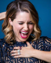 Sophia-Bush-NBC-Universal-TCA-Summer-Press-Portrait_003.png