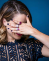 Sophia-Bush-NBC-Universal-TCA-Summer-Press-Portrait_004.png