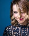 Sophia-Bush-NBC-Universal-TCA-Summer-Press-Portrait_005.png
