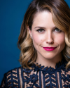 Sophia-Bush-NBC-Universal-TCA-Summer-Press-Portrait_006.png