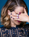 Sophia-Bush-NBC-Universal-TCA-Summer-Press-Portrait_007.png