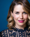 Sophia-Bush-NBC-Universal-TCA-Summer-Press-Portrait_009.png