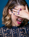 Sophia-Bush-NBC-Universal-TCA-Summer-Press-Portrait_010.png