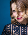 Sophia-Bush-NBC-Universal-TCA-Summer-Press-Portrait_011.png