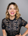 Sophia-Bush-NBC-Universal-TCA-Summer-Press-Portrait_012.png