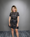 Sophia-Bush-NBC-Universal-TCA-Summer-Press-Portrait_013.png