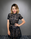 Sophia-Bush-NBC-Universal-TCA-Summer-Press-Portrait_014.png